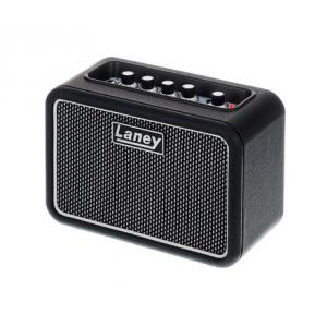 Is Laney Mini-St-SuperG Battery Combo a good match for you?