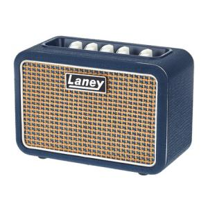 Is Laney Mini-STB-Lion B-Stock a good match for you?