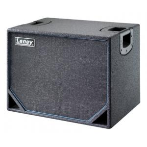 """Take the """"IS IT GOOD FOR ME"""" test for """"Laney N210"""", read the reviews and join the community!"""