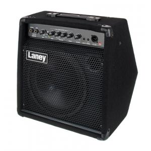 Is Laney RB2 Bass Combo 2017 a good match for you?