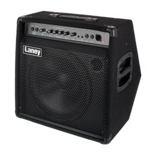 Is Laney RB3 Bass Combo 2017 a good match for you?