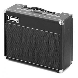 """Take the """"IS IT GOOD FOR ME"""" test for """"Laney VC30-212"""", read the reviews and join the community!"""