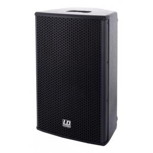 "Take the ""IS IT GOOD FOR ME"" test for ""LD Systems LDEB 102 G2 Stinger B-Stock"", read the reviews and join the community!"