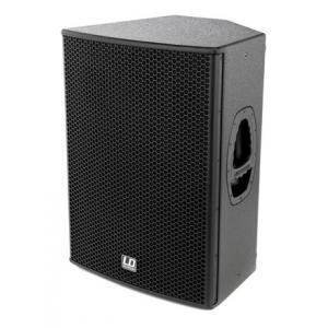 "Take the ""IS IT GOOD FOR ME"" test for ""LD Systems LDEB 152 G2"", read the reviews and join the community!"