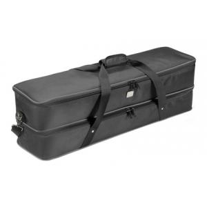 Is LD Systems Maui P900 Sat Bag a good match for you?