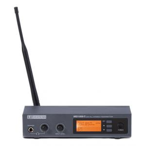 """Take the """"IS IT GOOD FOR ME"""" test for """"LD Systems MEI 1000-TX 838 MHz B-Stock"""", read the reviews and join the community!"""