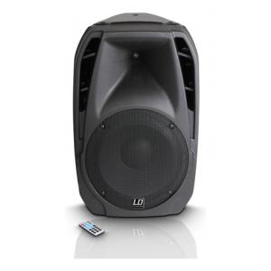 "Take the ""IS IT GOOD FOR ME"" test for ""LD Systems Play 12A B-Stock"", read the reviews and join the community!"