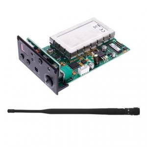 """Take the """"IS IT GOOD FOR ME"""" test for """"LD Systems Receiver Set"""", read the reviews and join the community!"""