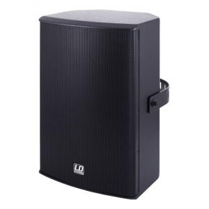 Is LD Systems SAT 82 G2 a good match for you?