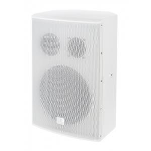 Is LD Systems SAT 82 G2 W B-Stock a good match for you?