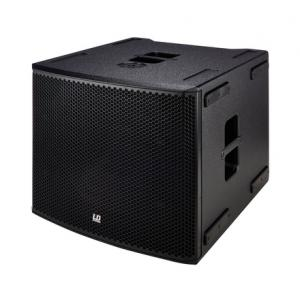 "Take the ""IS IT GOOD FOR ME"" test for ""LD Systems Stinger Sub 18A G3"", read the reviews and join the community!"