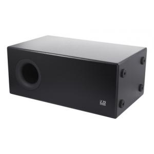 "Take the ""IS IT GOOD FOR ME"" test for ""LD Systems Sub 88 A"", read the reviews and join the community!"