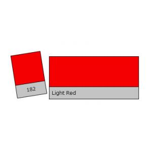 """Take the """"IS IT GOOD FOR ME"""" test for """"Lee Colour Filter 182 Light Red"""", read the reviews and join the community!"""