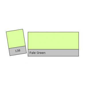 """Take the """"IS IT GOOD FOR ME"""" test for """"Lee Filter Roll 138 Pale Green"""", read the reviews and join the community!"""