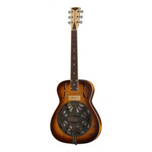 Is Leewald Delta Queen Duotone Wood a good match for you?