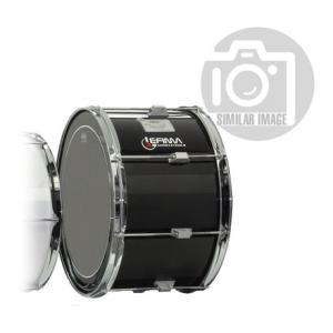 Is Lefima BUL1610 Black the right music gear for you? Find out!