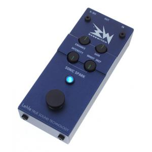 Is Lehle Basswitch Sonic Spark B-Stock a good match for you?
