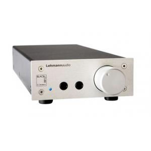 "Take the ""IS IT GOOD FOR ME"" test for ""Lehmann Audio Linear Pro SI B-Stock"", read the reviews and join the community!"