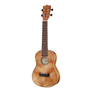 """Take the """"IS IT GOOD FOR ME"""" test for """"Leolani GC95C Concert"""", read the reviews and join the community!"""