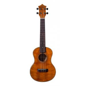 """Take the """"IS IT GOOD FOR ME"""" test for """"Leolani TT95G Tenor Okoume"""", read the reviews and join the community!"""
