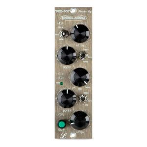 """Take the """"IS IT GOOD FOR ME"""" test for """"Lindell Audio PEX-500"""", read the reviews and join the community!"""
