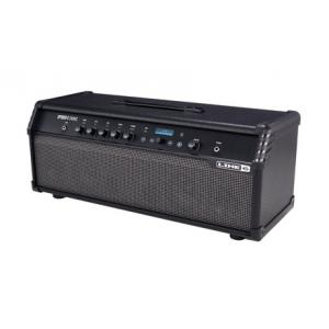 """Take the """"IS IT GOOD FOR ME"""" test for """"Line6 Spider V 240 Head B-Stock"""", read the reviews and join the community!"""