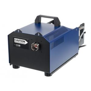 """Take the """"IS IT GOOD FOR ME"""" test for """"Look Viper NT 230V Fog Machine"""", read the reviews and join the community!"""