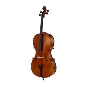 """Take the """"IS IT GOOD FOR ME"""" test for """"Lothar Semmlinger No. 132 Cello 4/4"""", read the reviews and join the community!"""