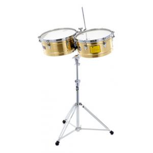 """Take the """"IS IT GOOD FOR ME"""" test for """"LP 1415-BZ Timbale Presti B-Stock"""", read the reviews and join the community!"""