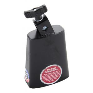 """Take the """"IS IT GOOD FOR ME"""" test for """"LP 204A Black Beauty Cowbell BK"""", read the reviews and join the community!"""
