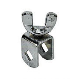 """Take the """"IS IT GOOD FOR ME"""" test for """"LP 235 Cowbell U-Clamp"""", read the reviews and join the community!"""