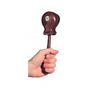 """Take the """"IS IT GOOD FOR ME"""" test for """"LP 430 Professional Castanets"""", read the reviews and join the community!"""