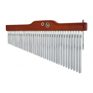"""Take the """"IS IT GOOD FOR ME"""" test for """"LP 513 Studio Series Bar Chimes"""", read the reviews and join the community!"""