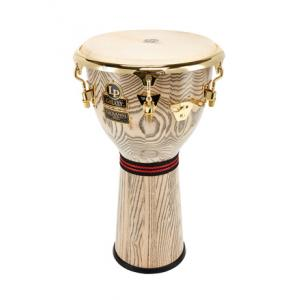 """Take the """"IS IT GOOD FOR ME"""" test for """"LP 799X-AW Galaxy Djembe 12 1/2'"""", read the reviews and join the community!"""