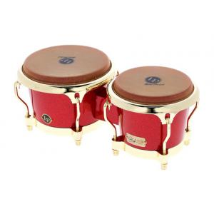 """Take the """"IS IT GOOD FOR ME"""" test for """"LP Galaxy Cuevas III Bongos - ARG"""", read the reviews and join the community!"""