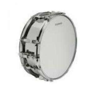 Is Ludwig 14'x05' Accent CS Steel Snare a good match for you?