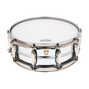 Is Ludwig 14'x05' Super Ludwig COB Snare a good match for you?