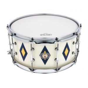 Is Ludwig 14'x6,5' Anniv. Legacy Snare a good match for you?
