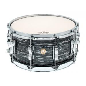 Is Ludwig 14'x6,5' Classic Maple V.B.Oy. a good match for you?