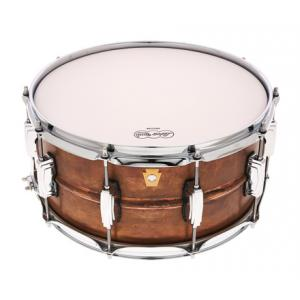 "Take the ""IS IT GOOD FOR ME"" test for ""Ludwig 14'x6,5' Raw Copper Phonic"", read the reviews and join the community!"