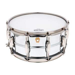 Is Ludwig 14'x6,5' Super Ludwig COB Sn. a good match for you?