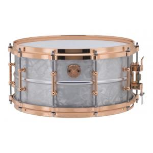 Is Ludwig Alex van Halen Signature Snare a good match for you?