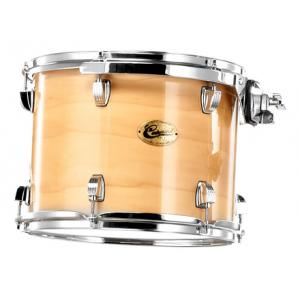 Is Ludwig Centennial 10'x7,5' Tom Tom NM a good match for you?