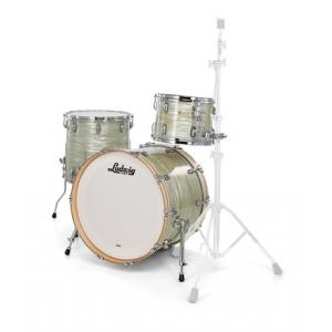 Is Ludwig Classic Maple Indi 22 Olive Oy a good match for you?