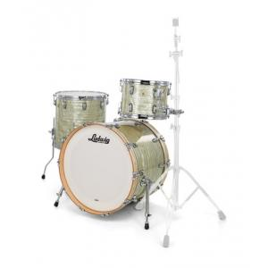 Is Ludwig Classic Maple Indi 22 Olive P. a good match for you?