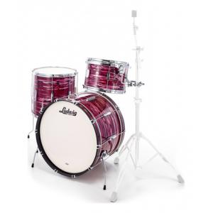 Is Ludwig Club Date Classic Ruby Strata a good match for you?