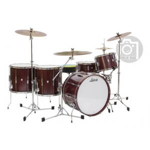 Is Ludwig Club Date Downbeat Cherry St. a good match for you?