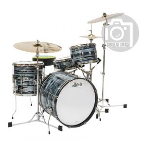 Is Ludwig Club Date Pro Beat Blue Strata a good match for you?