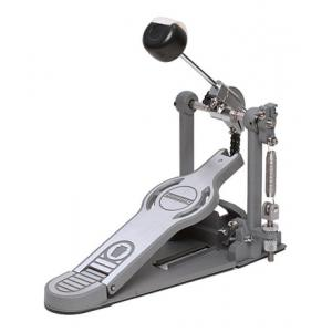 Is Ludwig LAS15FP Atlas Standard Pedal a good match for you?