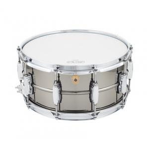Is Ludwig LB417 14'x6,5' Black B B-Stock a good match for you?